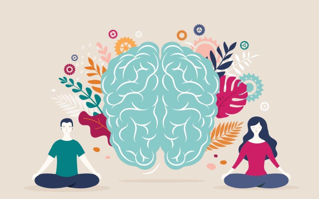 Cosa è la mindfulness