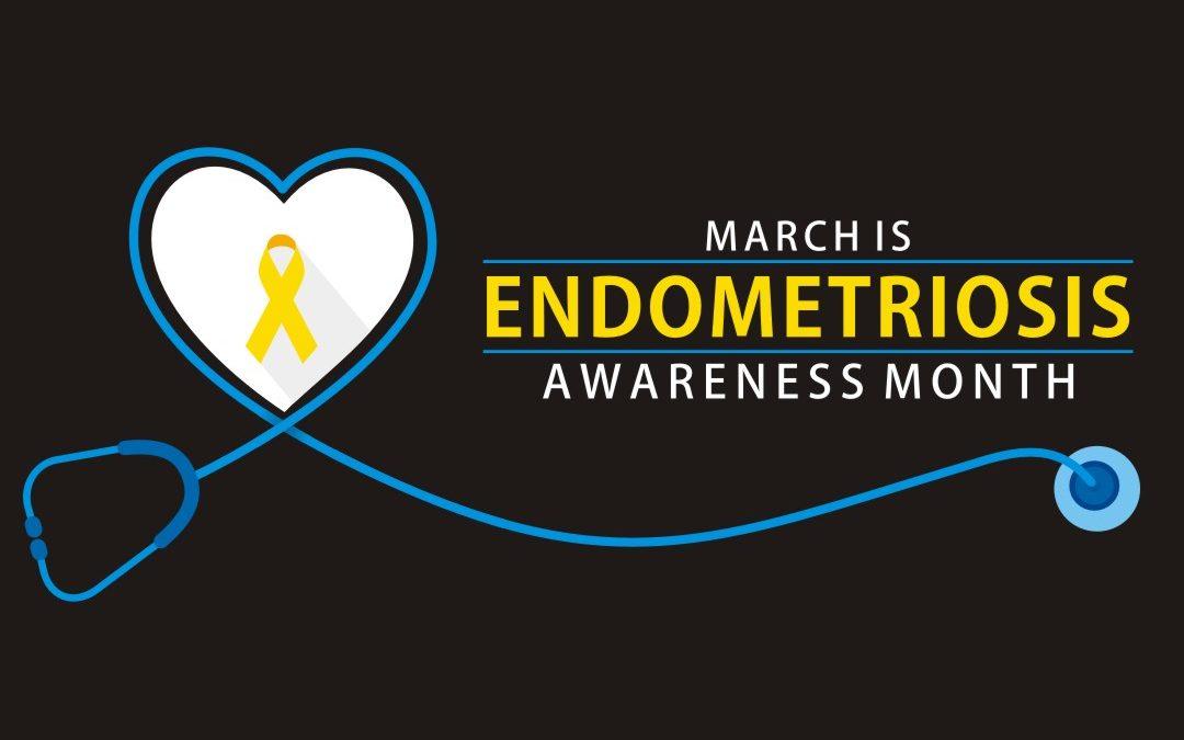 Endometriosi: la malattia silenziosa